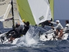 Portoferraio, 02/06/12 Melges 20 - Portoferraio Day 1 © Photo: BPSE/Luca Buttò - Studio Borlenghi