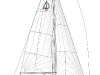 dehler_38_sailplan_standard_102012_high