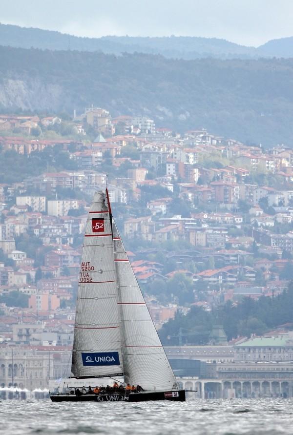 barcolana-44-2012-ph-max-ranchi-5