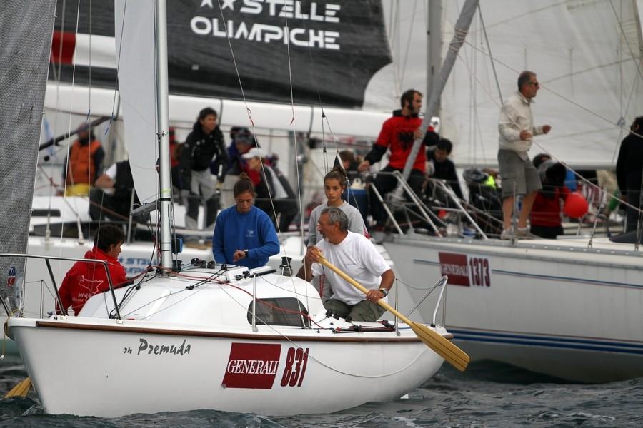 barcolana-44-2012-ph-max-ranchi-7