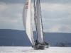 barcolana-44-2012-ph-max-ranchi-2