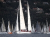 barcolana-44-2012-ph-max-ranchi-9