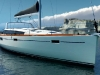beneteau_sense_05.jpg