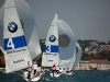 bmw-sailing-cup-istanbul-ph-max-ranchi-10