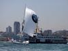 bmw-sailing-cup-istanbul-ph-max-ranchi-11