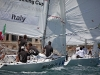 bmw-sailing-cup-istanbul-ph-max-ranchi-12