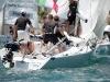 bmw-sailing-cup-istanbul-ph-max-ranchi-13