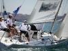 bmw-sailing-cup-istanbul-ph-max-ranchi-14