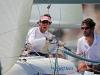 bmw-sailing-cup-istanbul-ph-max-ranchi-3