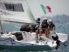 bmw-sailing-cup-istanbul-ph-max-ranchi-4