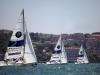 bmw-sailing-cup-istanbul-ph-max-ranchi-5