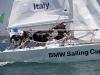 bmw-sailing-cup-istanbul-ph-max-ranchi-7
