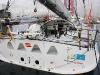 Central Lechera Asturiana (Owen Clark, maggio 2003)9.000 kg - Southern Ocean Marine Juan Merediz - Fran Palacios (Esp)