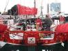 Estrella Damm (Farr, febbraio 2007) 9.200 kg - Southern Ocean Marine Alex Pella - Pepe Ribes (Esp)