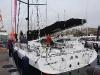 Mirabaud (Owen Clarke/Oliver, giugno 2006) nc kg- Southern Ocean Marine Dominique Wavre (Sui) - Michele Paret (Fra)