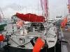 Neutrogena (Lombard, aprile 2004) 9.000 kg - JMV Industries Boris Herrmann (Ger) - Ryan Breymaier (Usa)