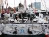 Renault Z.E. (Farr, luglio 2007) 8.800 kg - Southern Ocean Marine Pachi Rivero - Antonio Piris (Esp)