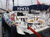 Foncia (Verdier, settembre 2010) 7.800 kg - CDK Technologies Michel Desjoyeaux-Francois Gabart (Fra)