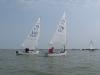 Dinghy 12 a Venezia