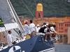 Giraglia Rolex Cup 2010