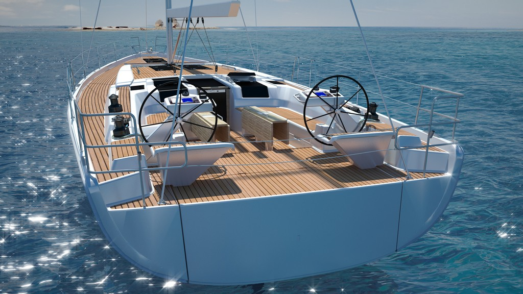 hanse_575_rendering_cockpit_high