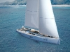 hanse_575_rendering_segel_high