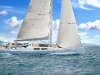 hanse_575_rendering_segeln_025v5_high