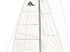 hanse_575_sailplan_0412_high