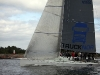 orc-worlds-today-racing-ph-m-ranchi-6