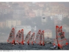 06_imperia_winter_regata.jpg