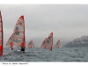 07_imperia_winter_regata.jpg
