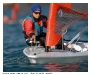 08_imperia_winter_regata.jpg