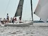 j-boat_j111_04.jpg