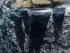 les-voiles-de-saint-tropez-15