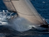 Porto Cervo, 05/06/12 LORO PIANA SUPERYACHT REGATTA 2012  Photo: © Carlo Borlenghi