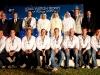 Louis Vuitton Trophy, Dubai. 12th - 27th November 2010.