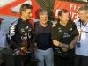 LV Trophy Dubai Final