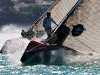 Louis Vuitton Trophy Auckland