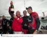 Louis Vuitton Trophy Auckland