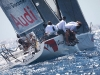 m32-worlds-day-2-ph-max-ranchi-1