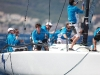 m32-worlds-day-2-ph-max-ranchi-6