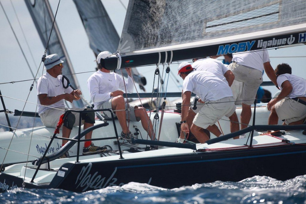 melges-32-worlds-day-one-ph-max-ranchi-11