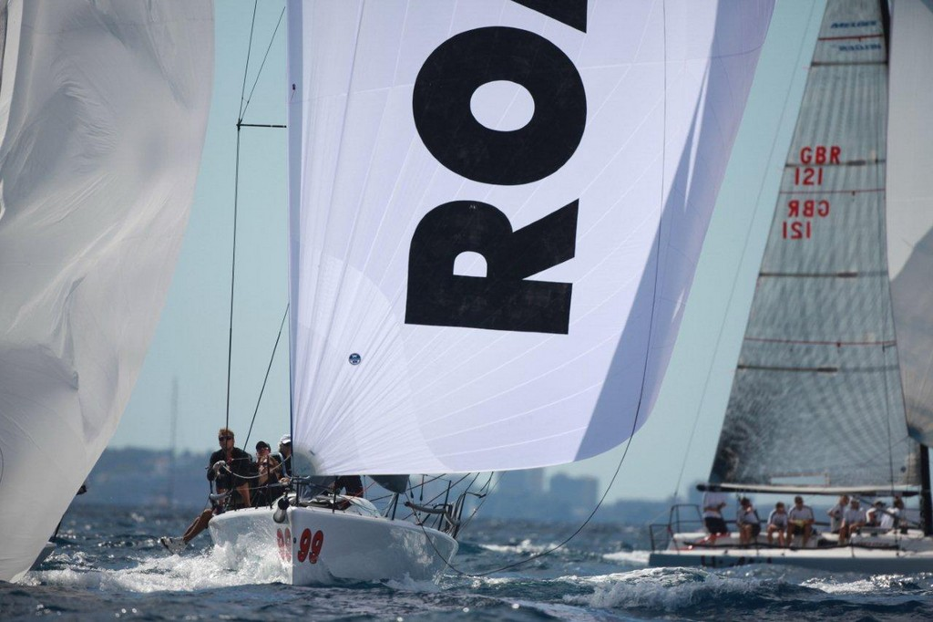 melges-32-worlds-day-one-ph-max-ranchi-13