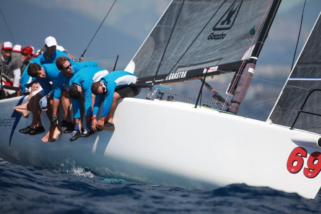 melges-32-worlds-day-one-ph-max-ranchi-14