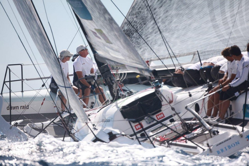 melges-32-worlds-day-one-ph-max-ranchi-4