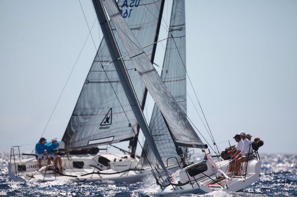 melges-32-worlds-day-one-ph-max-ranchi-5