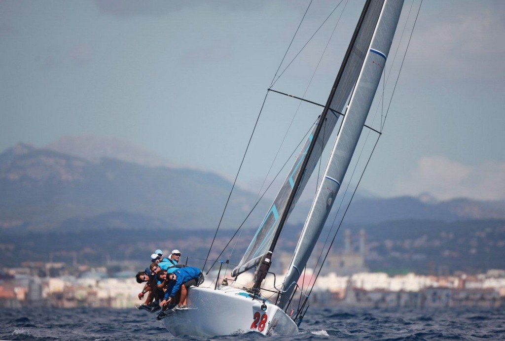 melges-32-worlds-day-one-ph-max-ranchi-6