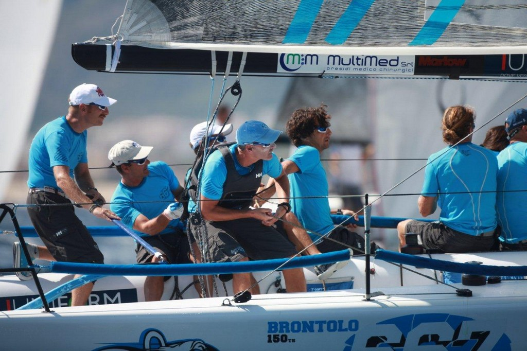 melges-32-worlds-day-one-ph-max-ranchi-7