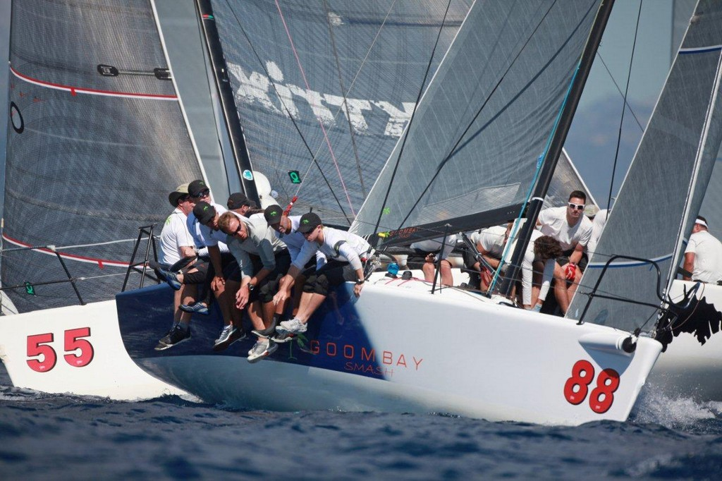 melges-32-worlds-day-one-ph-max-ranchi-8