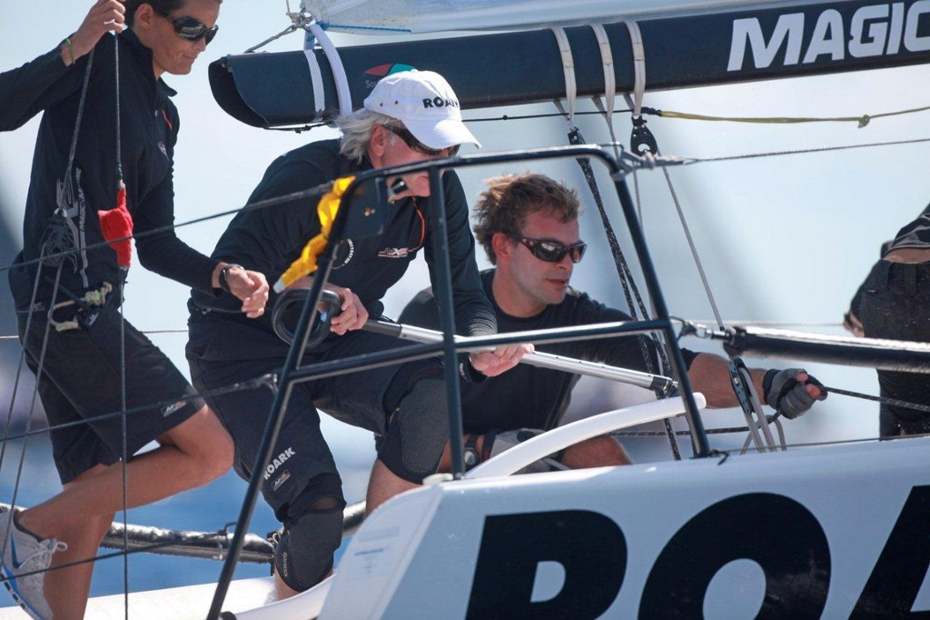 melges-32-worlds-day-one-ph-max-ranchi-9